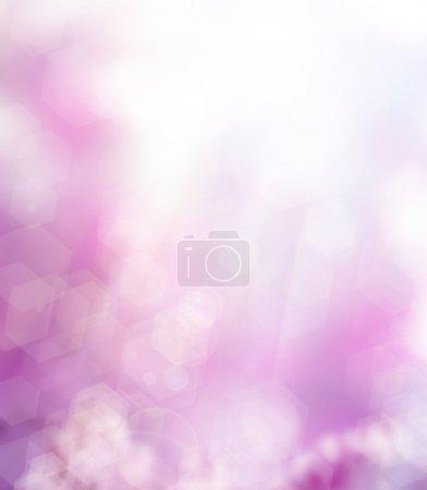 Media-id B8595778