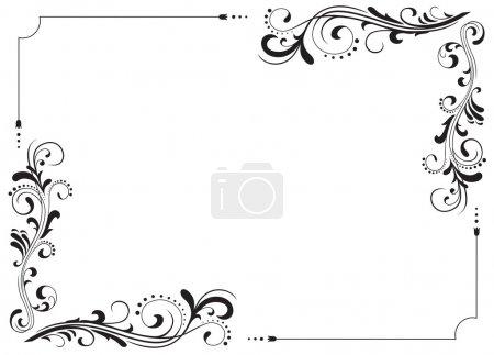 Media-id B10524850