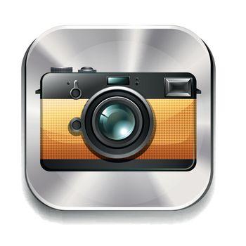 Media-id D36960244