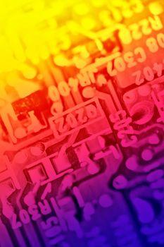 Media-id D2376329