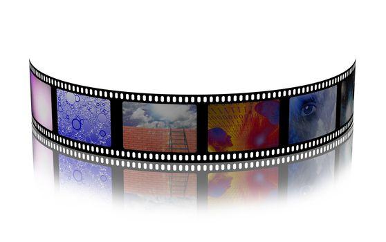 Media-id D32944152