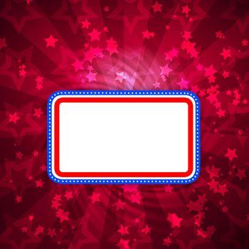 Media-id D5971092