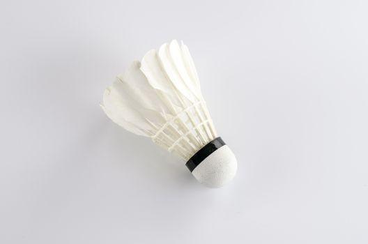 active, activity, athlete, badminton, ball, birdie - D13433292