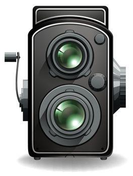 Media-id D36960012