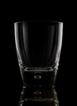glass, liquor, whiskey, alcohol, backgrounds, brandy - D3293563