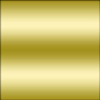 Media-id D1669853