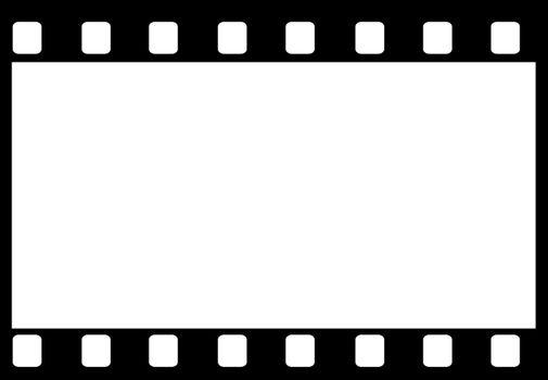 Media-id D9582082
