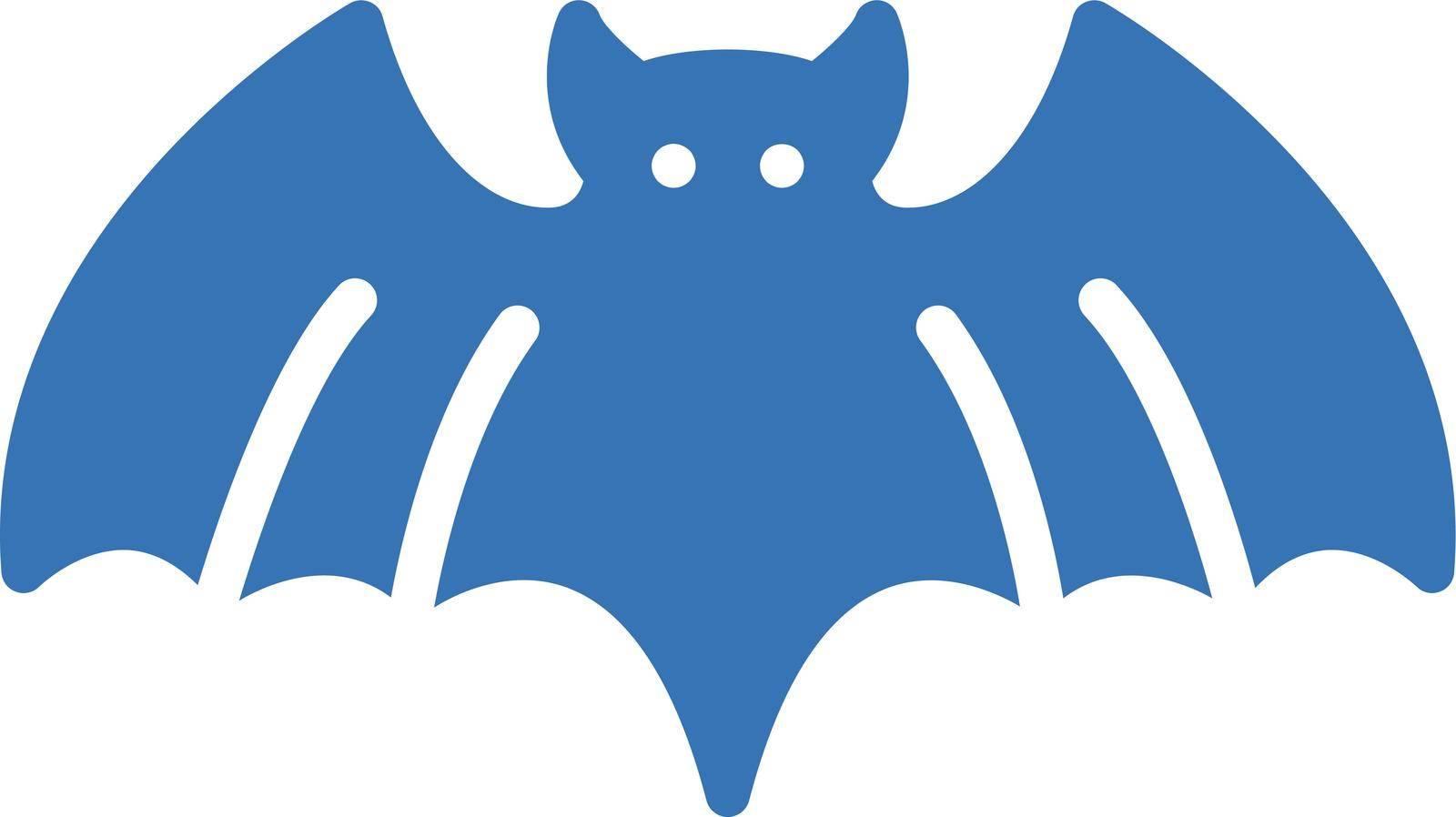 bat, bird, fly, mammal, animal, wing - D35835796