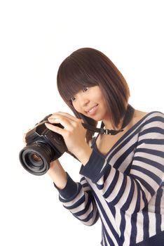 Media-id D3706355