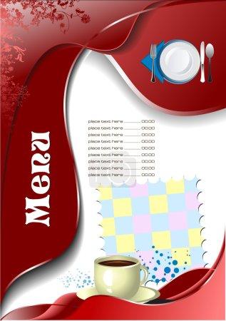Media-id B1113829