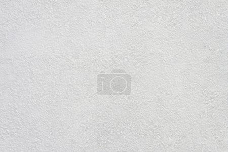 Media-id B2189644