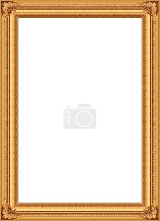 Media-id B2190883