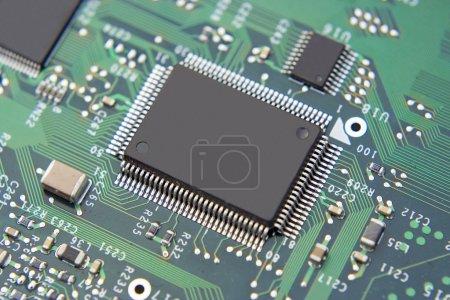 Media-id B1387520
