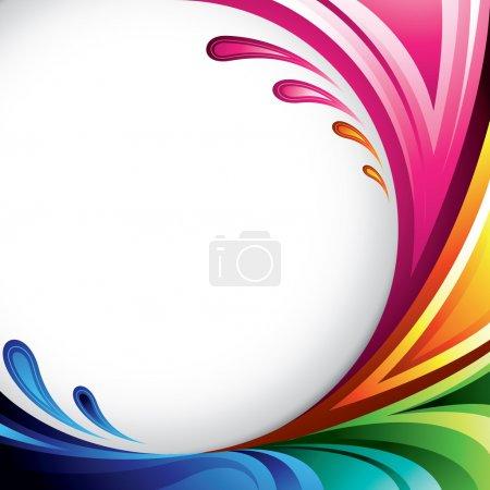Media-id B2268152