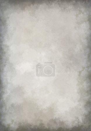 Media-id B1121061