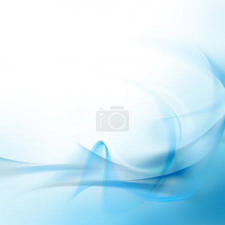 Media-id B2028688