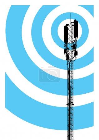 Media-id B1729683