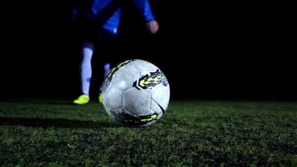 sport competition fun recreational ball focus