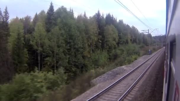 Video B45847881