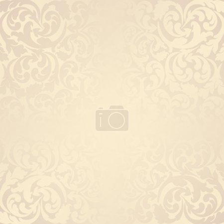 Media-id B21833299