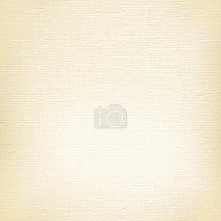 Media-id B13883733