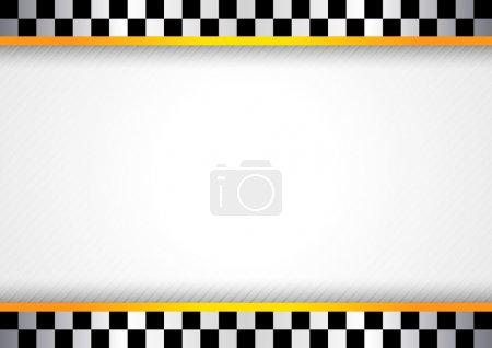 Media-id B15190371