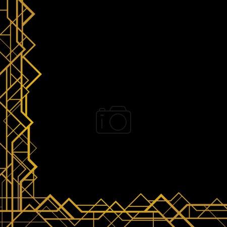 Media-id B36401745