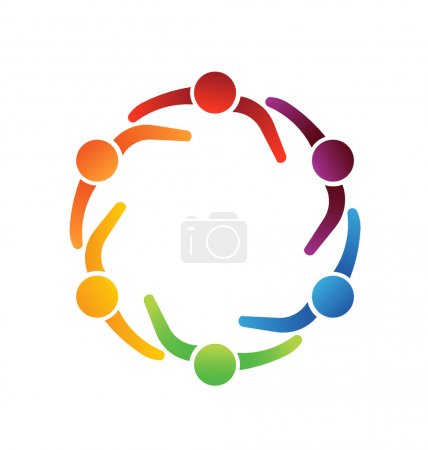 Media-id B38123063