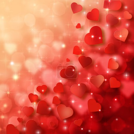 color red background backgrounds nobody element