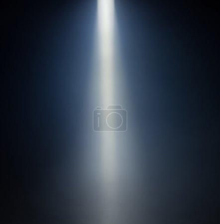 Media-id B50464749