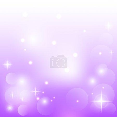 Media-id B35044857