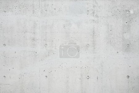 Media-id B24060203