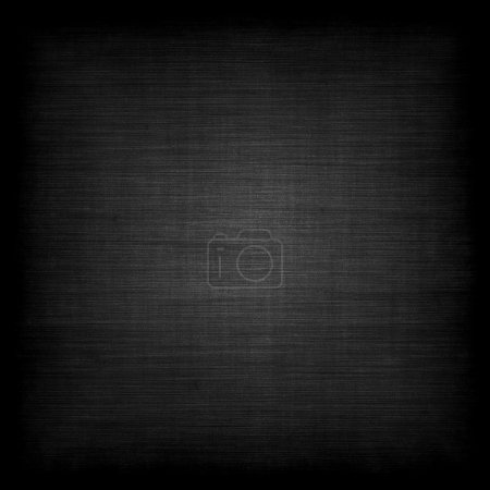 Media-id B14915953
