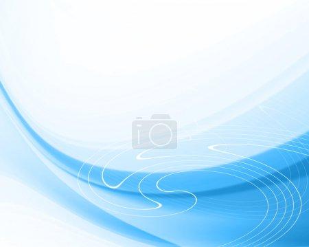 Media-id B45124413