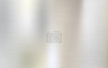 Media-id B24804191
