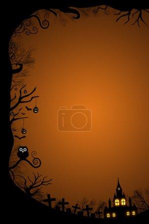 Media-id B29950271
