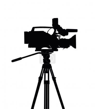 Media-id B24527753