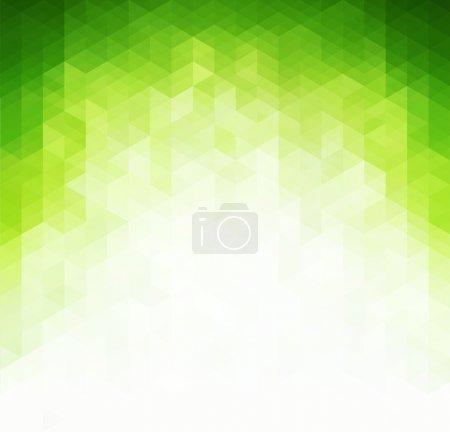 Media-id B28232265