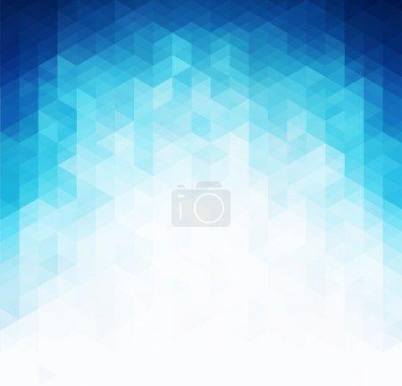 Media-id B26301339