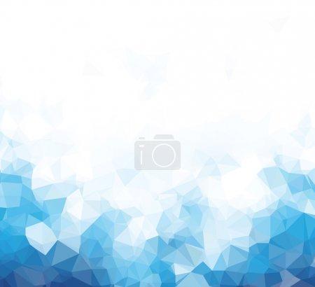 Media-id B42424877