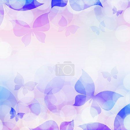 Media-id B29312303