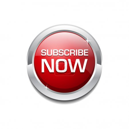 Media-id B38862745