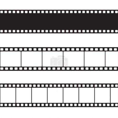 Media-id B26523871