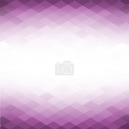 Media-id B50111615