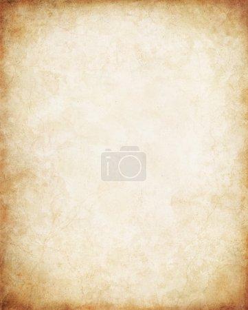 Media-id B16800109