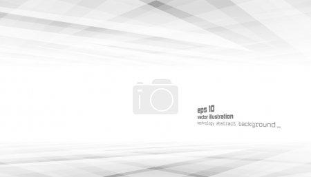 Media-id B24933459