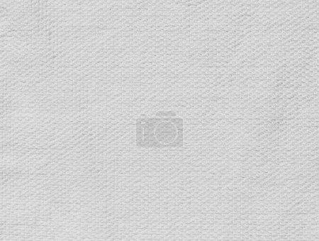 Media-id B32330877