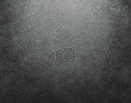 Media-id B12658141