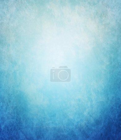 Media-id B46440083