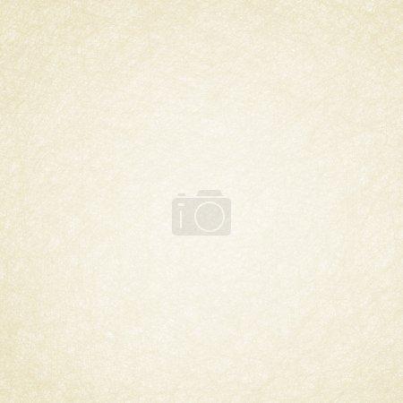 Media-id B37497937